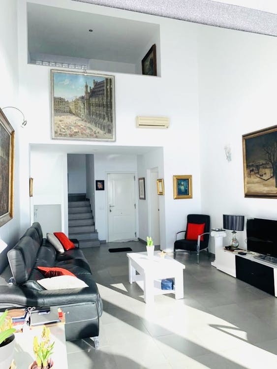 Image of property T220 (8)