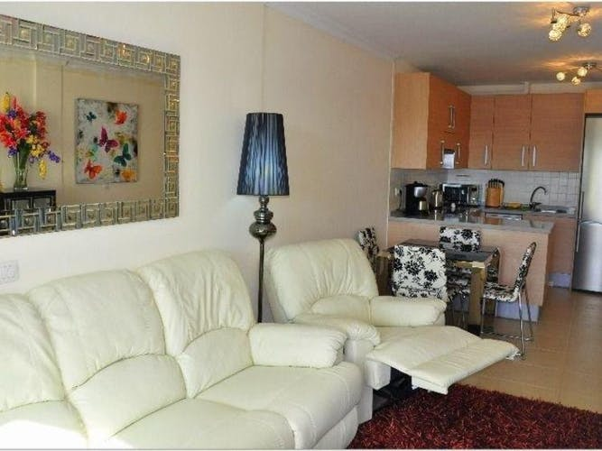 Image of property T245 (5)