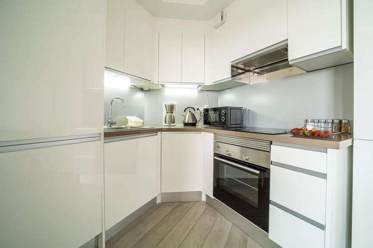 Image of property T141 (6)