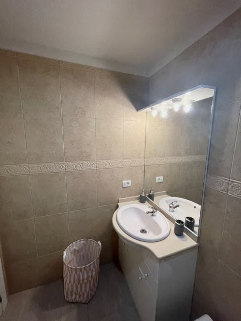Image of property TR279 (12)