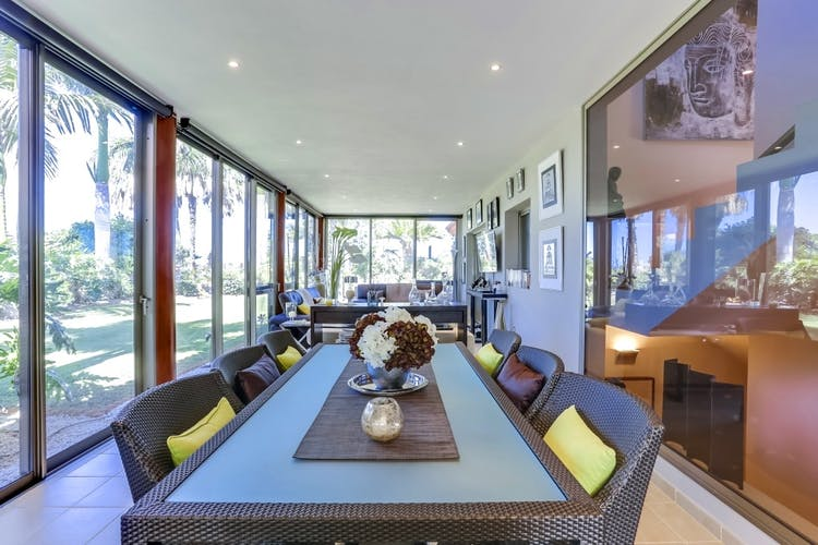 Image of property T268 (11)