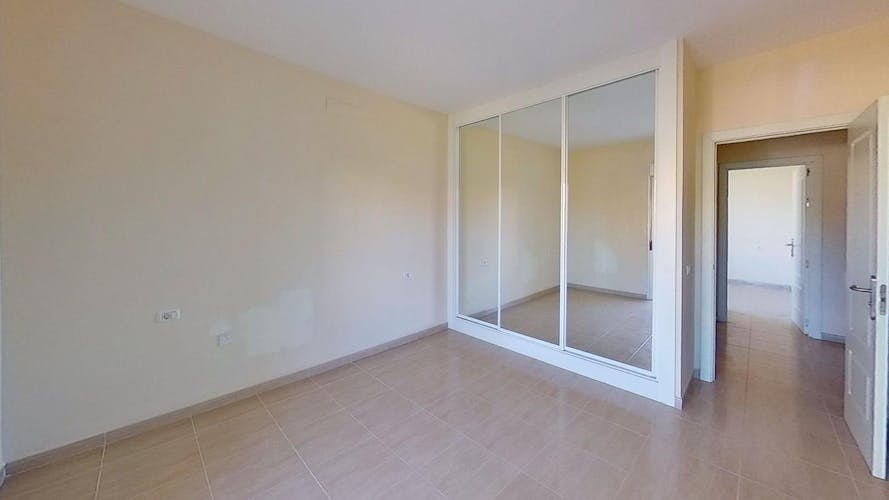 Image of property T262 (10)