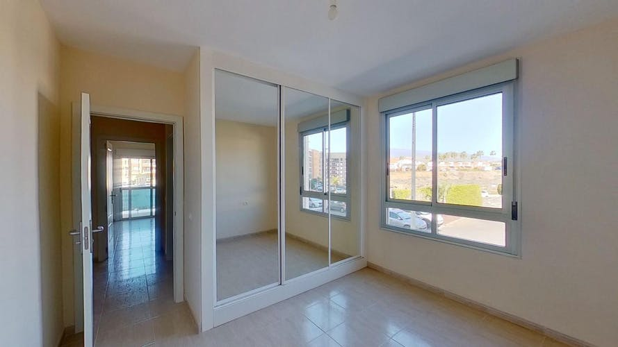 Image of property T262 (11)