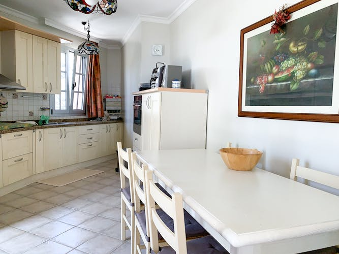 Image of property T175 (18)