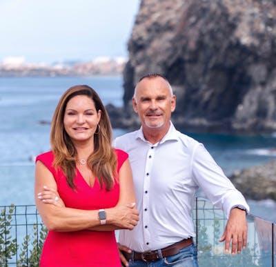 Directeurs Tenerifeonline