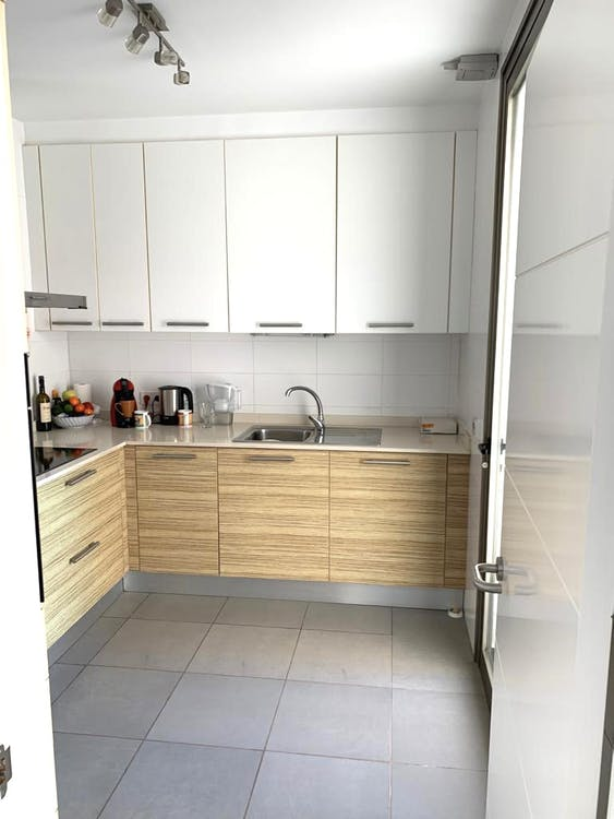 Image of property T220 (7)