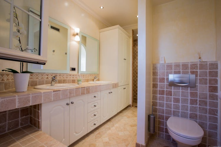Image of property T267 (23)