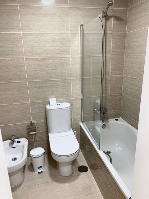 Image of property T284 (12)