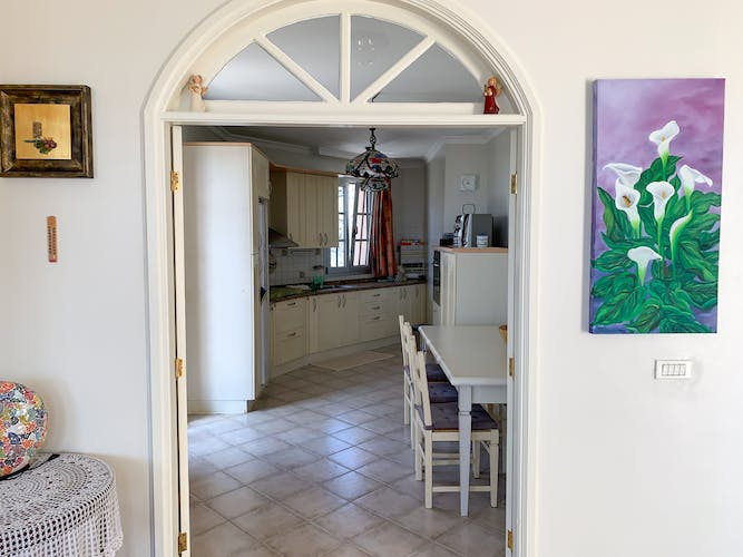 Image of property T175 (17)