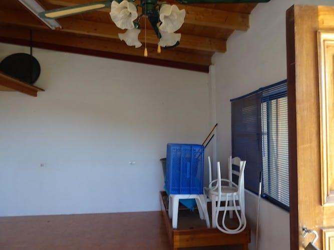 Image of property RIDI03 (45)