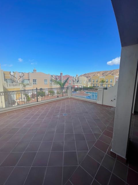 Image of property TR281 (24)