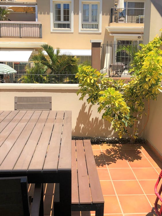 Image of property T248 (3)