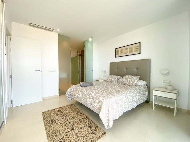 Image of property T255 (8)