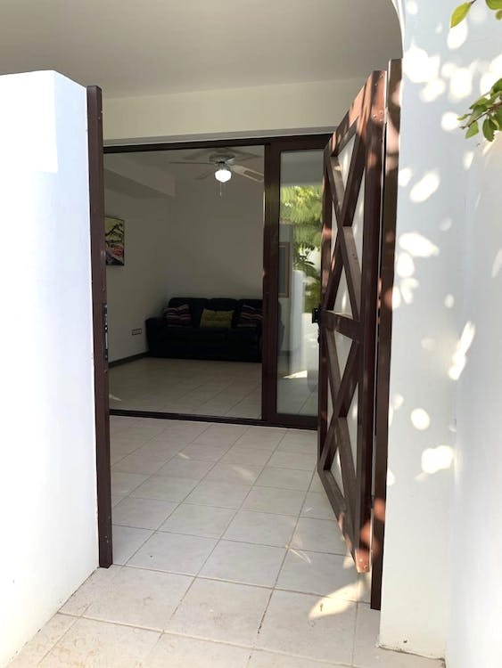 Image of property T182 (17)