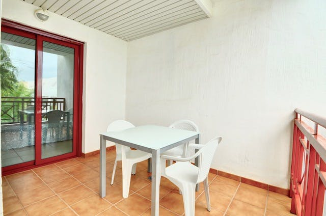 Image of property T278 (3)