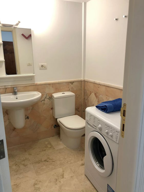Image of property T248 (17)