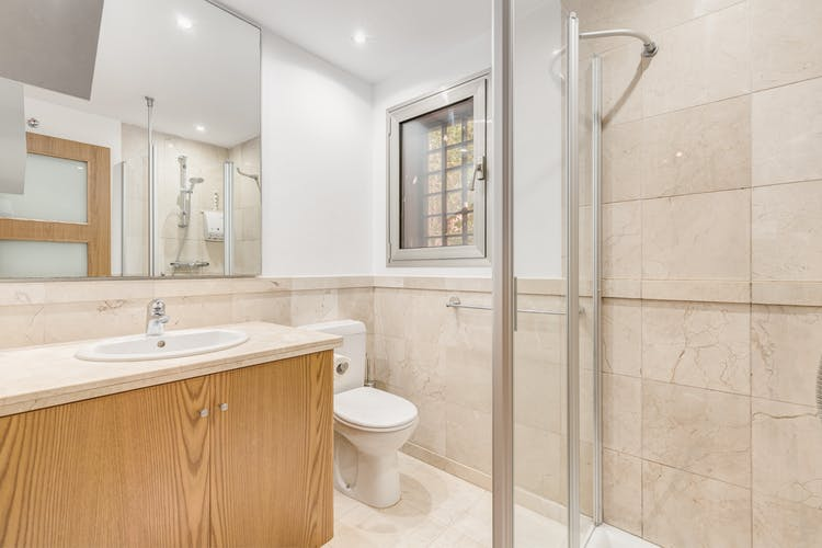 Image of property T263 (11)