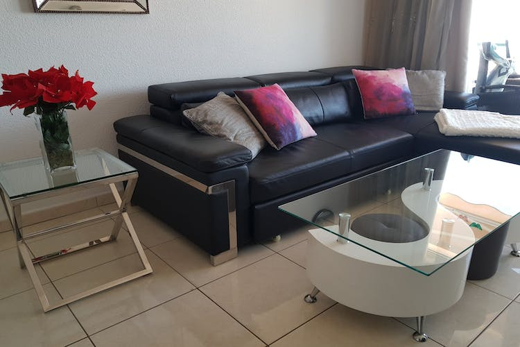 Image of property T219 (5)