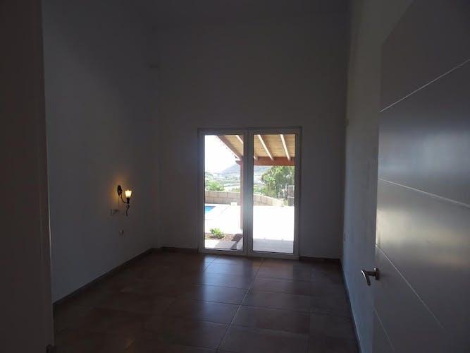 Image of property RIDI03 (19)