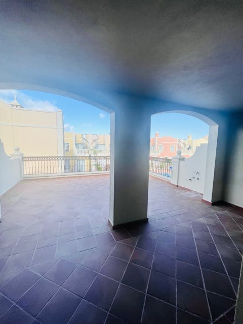 Image of property TR281 (25)