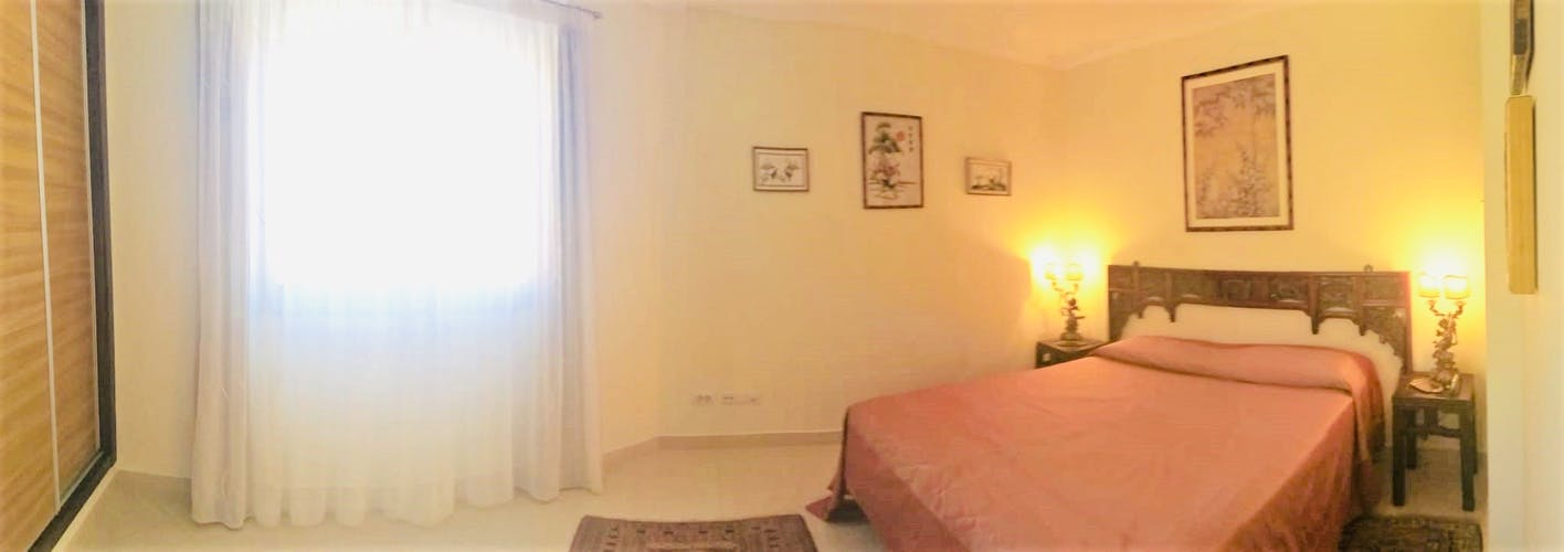 Image of property T178 (6)