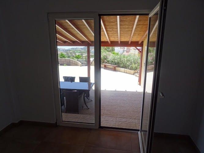 Image of property RIDI03 (24)