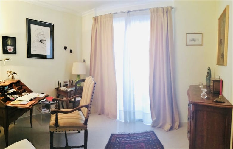Image of property T178 (7)