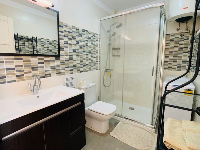 Image of property T251 (13)