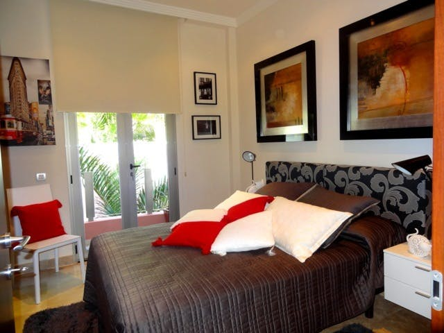 Image of property T268 (17)