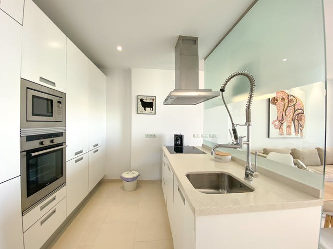 Image of property T255 (6)