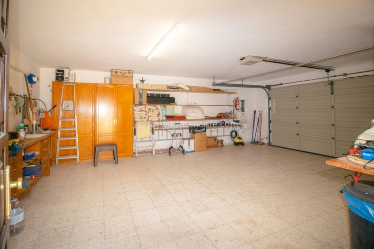 Image of property T249 (25)