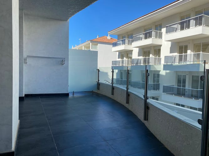 Image of property T252 (14)
