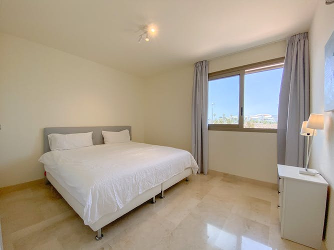 Image of property T261 (8)