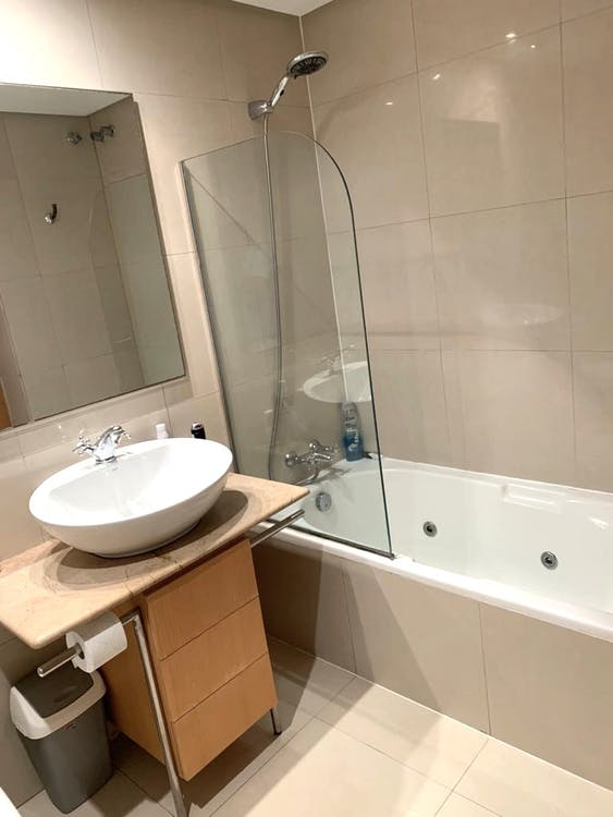 Image of property T182 (9)