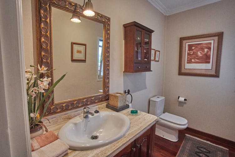Image of property T153 (21)