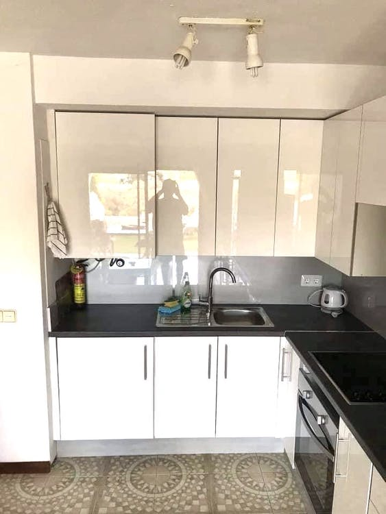 Image of property TR172 (5)