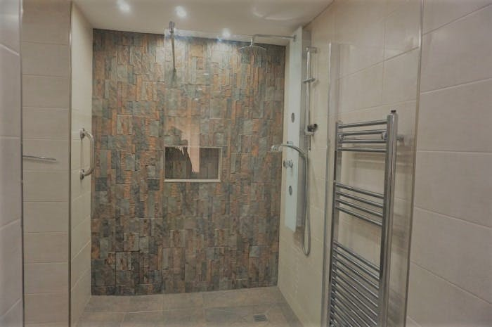 Image of property T275 (25)