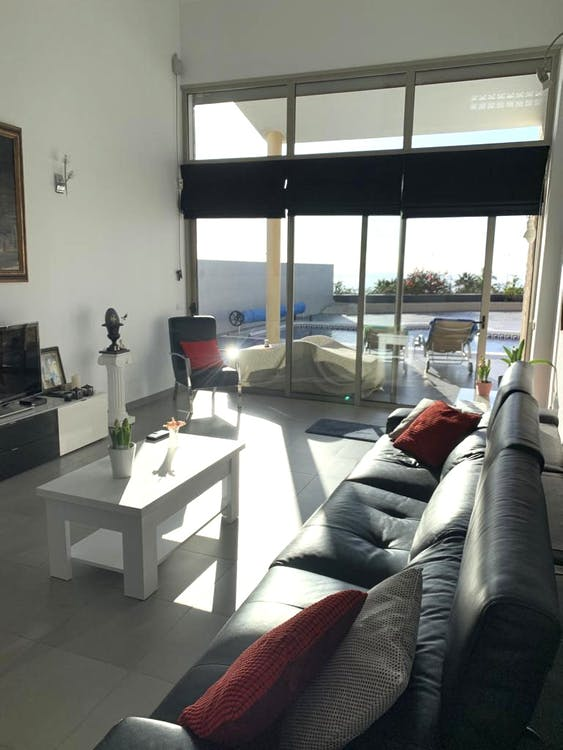 Image of property T220 (4)