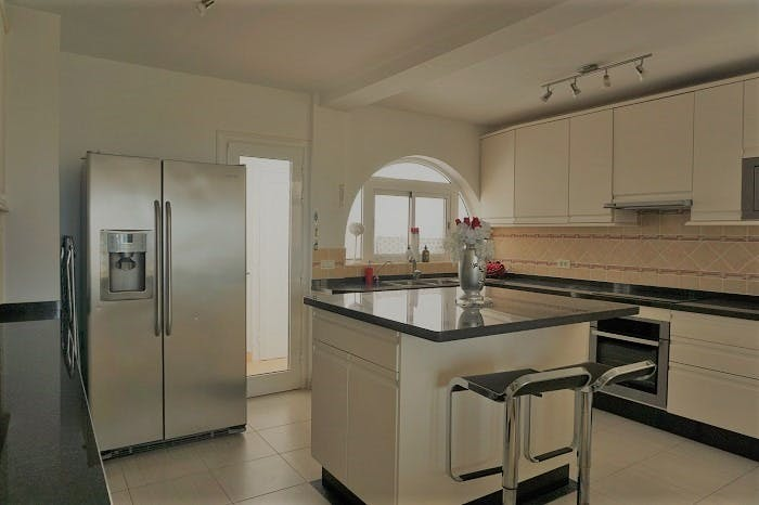 Image of property T275 (15)