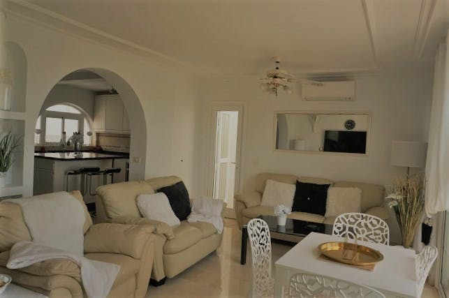 Image of property T275 (7)