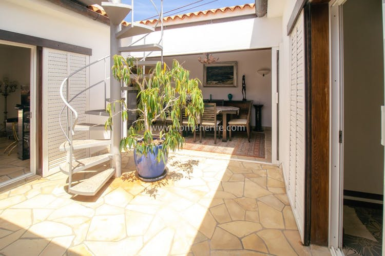 Image of property T248 (18)