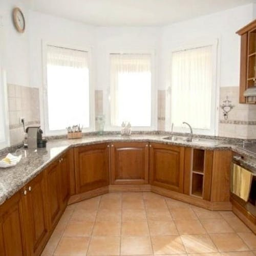Image of property T253 (5)