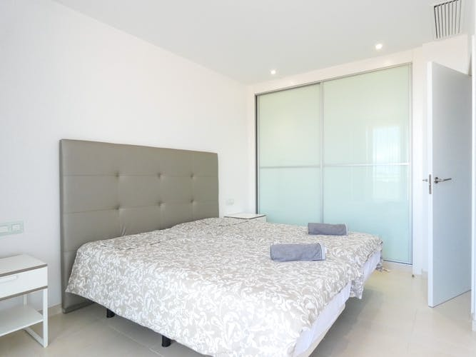 Image of property T255 (7)