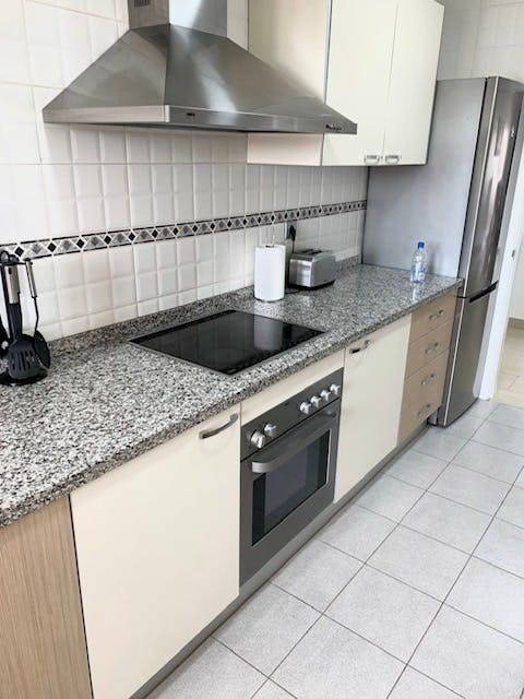 Image of property T284 (9)