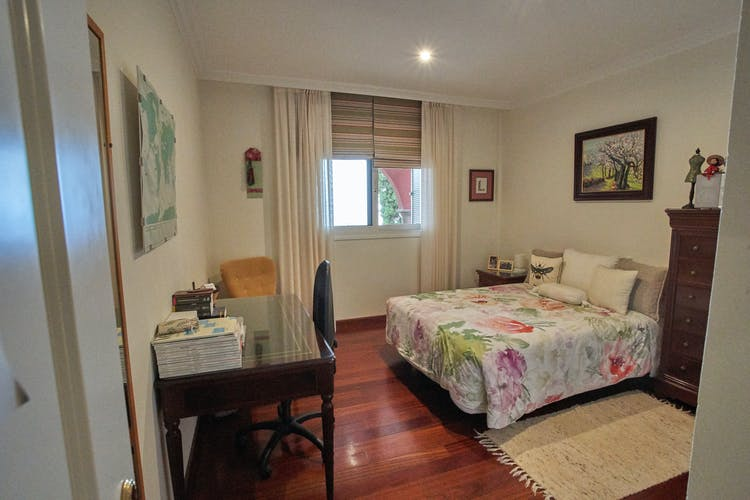 Image of property T153 (19)