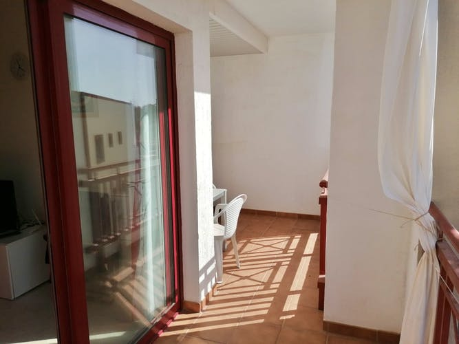 Image of property T278 (8)
