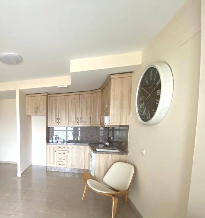 Image of property T271 (4)