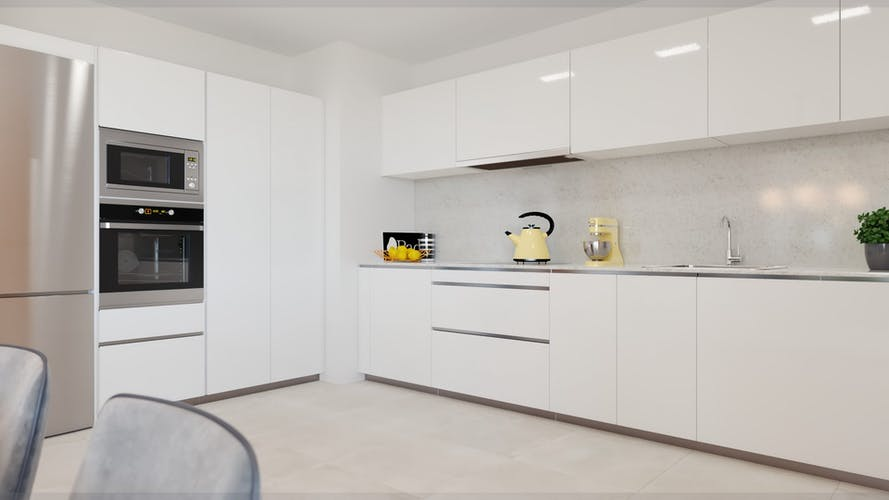 Image of property T139 (5)
