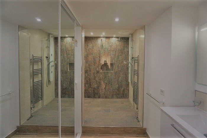 Image of property T275 (26)