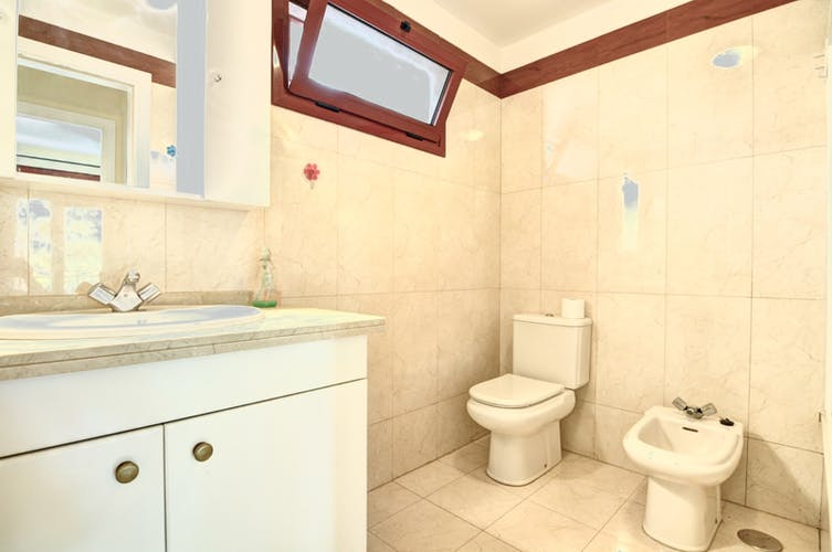 Image of property T278 (14)